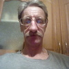 Юрий, 54, г.Астана