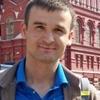 Рахматулло, 28, г.Астана