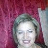 лариса, 34, г.Новый Оскол