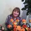 НАТАЛЬЯ НИКОЛАЕВНА, 46, г.Воронеж