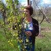 Света, 55, г.Светлоград