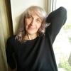 Оксана, 48, г.Солигорск