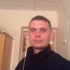 Петро, 35, г.Львов