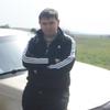 хахол, 23, г.Светлоград
