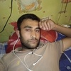 Бобир, 30, г.Кашира