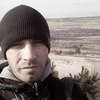 Богдан, 34, г.Варшава