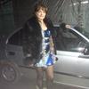 Наталья, 48, г.Выселки