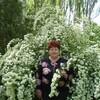 Ольга, 64, Апостолове