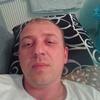 Denis, 35, г.Стамбул