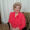 Валентина, 63, г.Уральск