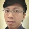 Felix, 26, г.Гонконг