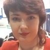 Ирина, 31, г.Раменское
