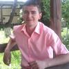 Стасік, 23, Мукачево