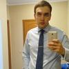 Кирилл, 25, г.Казань