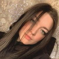 Диана, 22 года, Весы, Москва