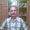 вова, 51, г.Юбилейный