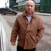 Геннадий, 45, г.Мичуринск