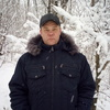 Сергей, 47, г.Рязань