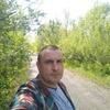 саша, 35, г.Доброполье