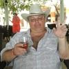 Ivan, 52, г.Москва