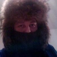 Андрей, 47 лет, Водолей, Пермь