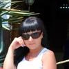 Tatyana, 37, Livny
