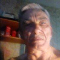 николай, 68 лет, Скорпион, Москва