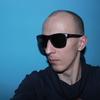 Денис, 31, г.Тутаев
