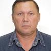 Marat, 30, Pugachyov