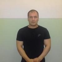 Васяня, 29 лет, Близнецы, Хабаровск
