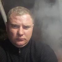 Евгений, 34 года, Телец, Алматы́