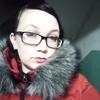 Кристина, 31, г.Казань