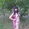 рита, 33, г.Харьков