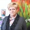 Елена, 35, г.Иркутск