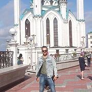 🔥Дмитрий🔥 34 года (Козерог) Нижний Новгород