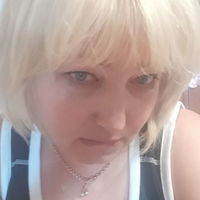 Mila, 54 года, Дева, Болонья