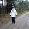 Людмила, 68, г.Санкт-Петербург