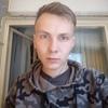 Илья, 22, г.Сыктывкар