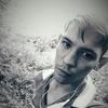 Roman, 20, Abakan
