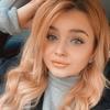 Alexandra, 23, г.Гамбург
