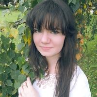 Artemis, 37 лет, Близнецы, Таллин