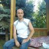 Сергей, 40, г.Уссурийск