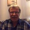 Ivan     Bliznets, 60, Чернігів