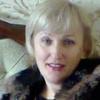 Татьяна, 46, г.Днепродзержинск