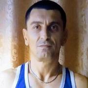 Владимир 41 Саратов