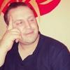 Дмитрий, 36, г.Электросталь