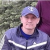 Murat.J, 40, г.Павлодар