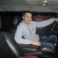 Сергей, 31 год, Близнецы, Москва
