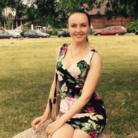 София, 31 год, Овен, Минск