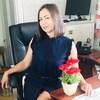 Лара Гудебская, 43, г.Мурманск